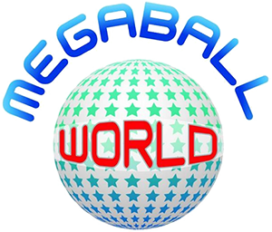 logo-Meg-world.png